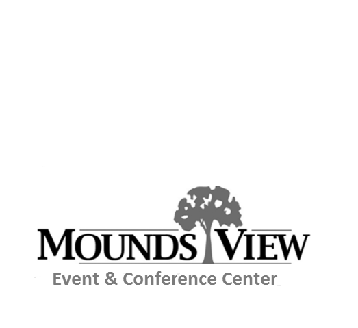 Moundsview Event & Conference Center BW